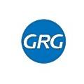 GRG Banking logo