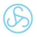 Sauer Compressors logo
