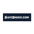 SafeShoes.com logo