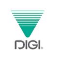 DIGI logo