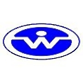 Watson Industries logo