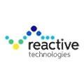 Reactive Technologies logo