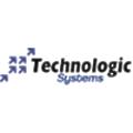Technologic Systems logo