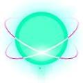 MakerOS logo