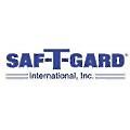Saf-T-Gard logo