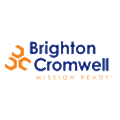 Brighton Cromwell logo