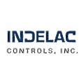 Indelac Controls logo