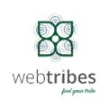 WebTribes logo