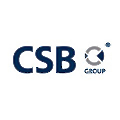CSB Group logo