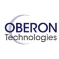 Oberon Technologies logo