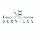 VP Demand Creation Services logo