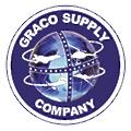 Graco Supply Company logo