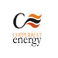 Copperbelt Energy logo