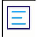 Ennoble First logo