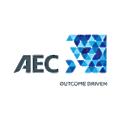 AEC Group logo