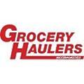 Grocery Haulers logo