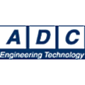 ADC Engineering Technology logo