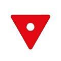 Ridgway Machines logo