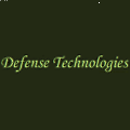 Defense Technologies