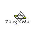 Zongmu Technology