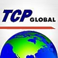TCP Global logo