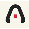 Launchship logo