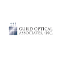 Guild Optical Associates