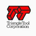 Triangle Tool logo