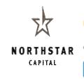 Northstar Capital logo