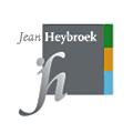 Jean Heybroek logo