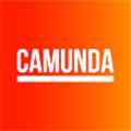 Camunda