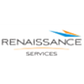 Renaissance Services