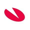 E-conomic logo