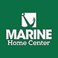 Marine Home Center logo