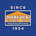 Norfolk Hardware logo