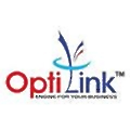 Optilink Networks logo