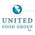 United Food Group logo