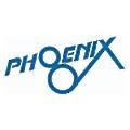 Phoenix Specialty logo