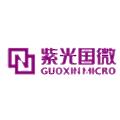 Unigroup Guoxin Microelectronics logo