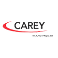 Carey Manufacturing logo