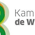 Kamps de Wild logo