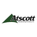 Atscott Manufacturing logo