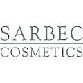 SARBEC Cosmetics logo