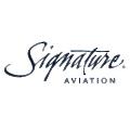 Signature Aviation