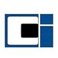 Converters logo