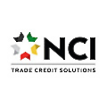 National Credit Insurance