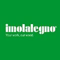 Imola Legno logo