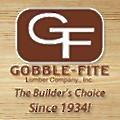 Gobble-Fite Lumber Company