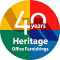 Heritage Office Furnishings