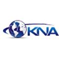Ken Nix & Associates logo
